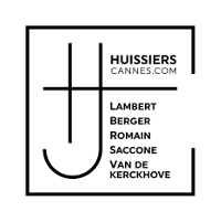 Huissiers Justice Cannes